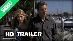 Radio Free Albemuth (2010) Trailer HD - Jonathan Scarfe,Shea Whigham,Kat...