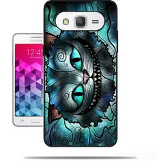 Buy design cases Were all mad here for Samsung Galaxy Core device. Mobilinnov specialist in custom accessories: Wallet Case, Leather Case, Silicone. Sony Xperia Z3, Cell Phone Pouch, Lg Phone, Lg G3, Samsung Galaxy S4, Ipod Touch, Iphone 8, Huawei P10, Smartphone