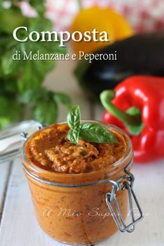 Vegan Treats, Vegan Desserts, Vegan Recipes, Cooking Recipes, Italian Recipes, Great Recipes, Hummus, Vegan Runner, Vegan Gains