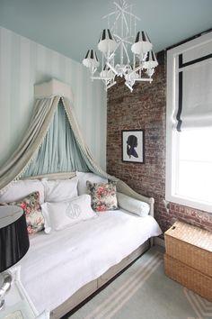 Tribeca Loft | Jenny Wolf Interiors