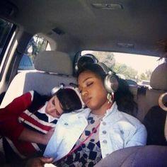 Camila and Normani Love Lauren, Camila And Lauren, Fifth Harmony Camren, Ally Brooke, Diane Lane, Raquel Welch, Popular Girl, Alyson Hannigan, Matthew Mcconaughey