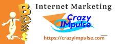 Best digital products reviews Business Marketing, Content Marketing, Internet Marketing, Online Marketing, Online Business, Digital Marketing, Advertising Strategies, Marketing Techniques, Online Entrepreneur