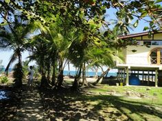 House vacation rental in Bastimentos from VRBO.com! #vacation #rental #travel #vrbo