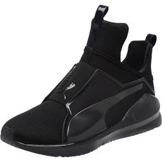 87778d30806f8b Womens puma fierce core sneakers