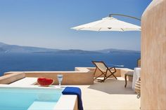 Oia Vacation Rental - VRBO 402661 - 2 BR Santorini Villa in Greece, Luxury Villas with Breathtaking Views and Outdoor Jacuzzi