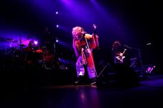PENICILLIN、25周年に向かう<HAKUEI Birthday Live>で「厚みと重みを増して」   PENICILLIN   BARKS音楽ニュース