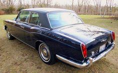Chassis CRH11913 (1967)