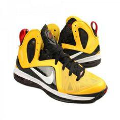 1e11ab1a87c0 Cheap Nike Shoes - Wholesale Nike Shoes Online   Nike Free Women s - Nike  Dunk Nike Air Jordan Nike Soccer BasketBall Shoes Nike Free Nike Roshe Run  Nike ...