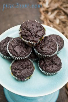 "Recipe To Try_SUGAR FREE/GLUTEN FREE_""Sugar Free Minei Brownies""_Ingred: ■5 T amaranth flour ■3 T mesquite flour ■1/2 c cocoa ■2 T chia seeds   ■1/2 tsp baking soda ■1 tbsp xylitol (may add a little more if you want it sweeter) ■1/4 c pumpkin puree   ■1/4 c coconut oil (liquid) ■1/2 t apple cider vinegar ■5 T warm water"