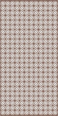 vector cnc and laser cut files pattern 456 - AA Design Cnc&Laser Pattern Designs, Vector Pattern, Tree Carving, Laser Cut Files, Vector Free Download, Laser Cutting, Flower Patterns, Cutting Files, Geometry