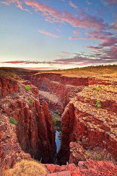 Karijini National Park, Western Australia (scheduled via http://www.tailwindapp.com?utm_source=pinterest&utm_medium=twpin&utm_content=post480085&utm_campaign=scheduler_attribution)