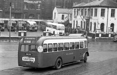 Leeds City, Bus Station, West Yorkshire, Busses, My Town, Good Old, Old Pictures, Creative Writing, Bristol