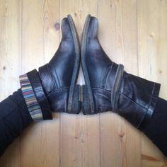 Le migliori 73 immagini su scarpe | Scarpe, Stivali