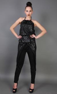 Italian fashion women's wear classic clothing suppliers brands wholesale
