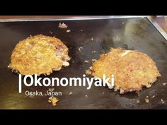 In my recent Christmas trip to Japan, we visited Osaka last. As a quick recap, my husband and I spent the earlier days inKyoto and Nara. Osaka is the second largest metropolitan area in Japan, with more than 19 million people. Reaching Osaka Namba station from Nara Kintetsu station takes around 30 minutes by train.…