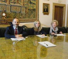 Un Bando pubblico del Comune di Ferrara per incentivare laggregazione dimpresa e innovare attività commerciali e artigianali