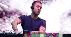 Especial #EDMVZLA: Calvin Harris celebra que es el DJ mejor pagado según Forbes y anuncia tour junto a Tiësto #DJSet