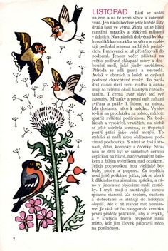 Drake, Rooster, Fall, Animals, Calendar, Autumn, Animales, Fall Season, Animaux