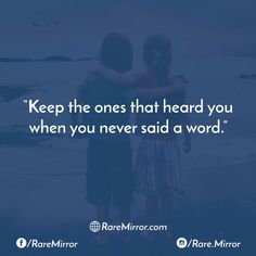 #raremirror #raremirrorquotes #quotes #life #lovequotes #truth #love #relationship #lovequotes #truthquotes #relationshipquotes #ones #heard #never #said #word