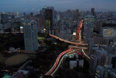 Tsukiji, Tour Eiffel, Osaka, Pikachu, Japon Tokyo, New York Skyline, Times Square, Photography, Travel