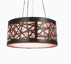 modern lighting phoenix. modern round crystal pendant lighting in chrome finish - hk phoenix   home decor pinterest finish, and e