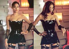 dominatrix outfit - Google-søgning