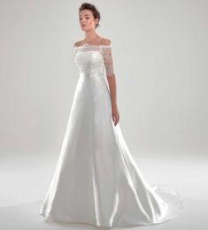 Nicole Spose 2020 Wedding Styles, Bridal, Wedding Dresses, Inspiration, Weddings, Fashion, Wedding Dressses, Bride Dresses, Biblical Inspiration