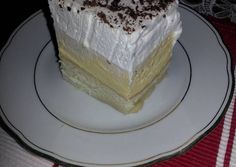 Muffins, Hungarian Recipes, Hungarian Food, Vanilla Cake, Cheesecake, Food And Drink, Sweets, Cookies, Diet
