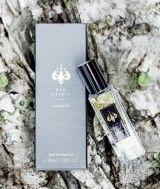 Citadelle Fragrance   Eau de Parfum   Raw Spirit