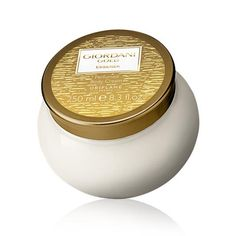 GG Essenza Perfumed Body Cream