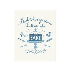Those Who Bake.jpg