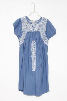 Ulla Johnson - Dahlia Dress