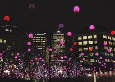 Ok, so Canary Wharf has a bad rep for being soulless, but I've got a fresh reason for you to head there before the January and it comes in the shape of a Winter Lights Festival. Winter Light Festival, Downtown Portland, London Tours, Festival 2017, Looking Up, Fascinator, January, Things To Come, Sculpture