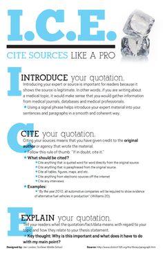 chicago manual of style citation machine