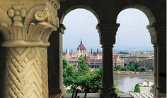 Prague to Budapest Cycling - Tour Central Europe with REI Adventures | Travel with REI