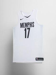 f884e711702d Nike unveils City Edition uniforms for 26 NBA teams