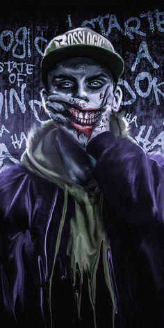 321 Best Joker Images In 2019 Joker Joker Wallpapers