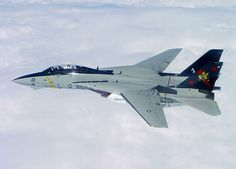 1024px-F-14B_VF-11_Top_Port_2_-_2005.jpg 1.024×737 píxeles