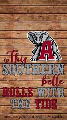 Log in - Alabama Decor, Alabama College Football, Sweet Home Alabama, University Of Alabama, Alabama Baby, American Football, Roll Tide Football, Crimson Tide Football, Alabama Crimson Tide Logo