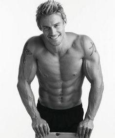 #men #sexy #hot #guys