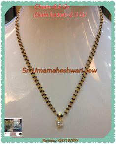 Silver Bracelet With Cross Referral: 6754656096 Antique Jewellery Designs, Gold Jewellery Design, Bead Jewellery, Beaded Jewelry, Silver Jewelry, Silver Bracelets, Silver Ring, Viria, Pearl Necklace Designs