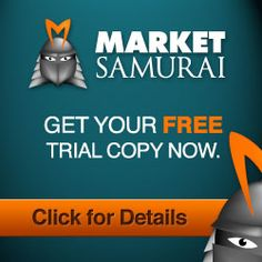 Market Samurai  Rank In The Search Engines  4 UNBREAKABLE Golden Rules of SEO #SEO #SEOTools #KeywordResearch