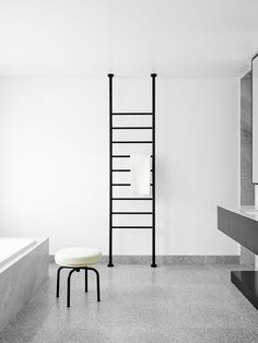 Bendigo House – Minimalissimo More