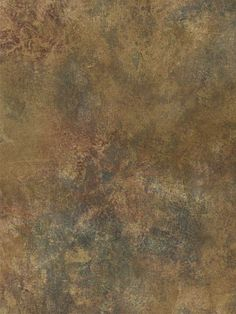 Garden Gate Texture Wallcovering