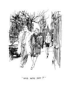 Op de website van het Parool tonen lezers hun favoriete tekening van Peter van Straaten. Welke vind jij de mooiste?   http://www.parool.nl/amsterdam/de-favoriete-peter-van-straaten-tekeningen-van-paroollezers~a4431224/