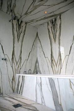 Striated Marble, Neil Denari