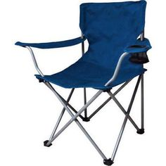 folding chair canvas new outdoor armchair - Folding Chairs Costco