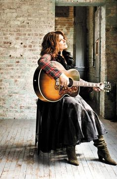 It was worth the wait. I can't get it off my player.  ALBUM REVIEW: Rosanne Cash, 'The River and the Thread' - The Boston Globe