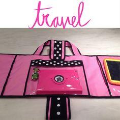 Family Travel Gear Worth Fighting Over. #FamilyTravel #TravelGear