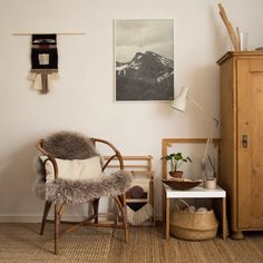 House Call: Slow Living at La Casita - Remodelista
